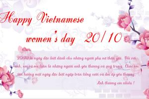 Tuyên truyền Cuộc thi sáng tác về đề tài phụ nữ và Hội LHPN Việt Nam
