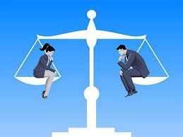 Bình đẳng giới trong lĩnh vực khoa học