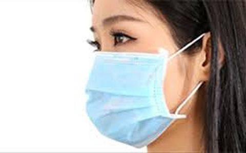 Giới thiệu danh sách nhà sản xuất, đơn vị cung cấp các sản phẩm phòng, chống dịch Covid-19