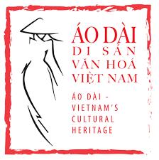 Tham gia Cuộc vận động thiết kế Áo dài Việt