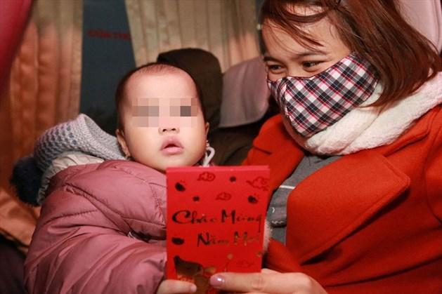 Sẽ bãi bỏ nhiều quy định liên quan đến cấm sinh con thứ 3 trở lên
