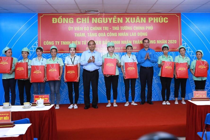 Đẩy mạnh công tác truyền thông Công đoàn Việt Nam đến năm 2023