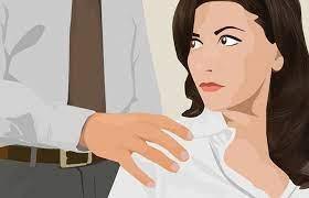 Phòng chống quấy rối tình dục tại nơi làm việc