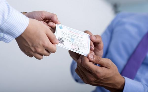 Thêm 3 đối tượng được hưởng trợ cấp xã hội, cấp thẻ Bảo hiểm Y tế miễn phí từ ngày 01/7/2021