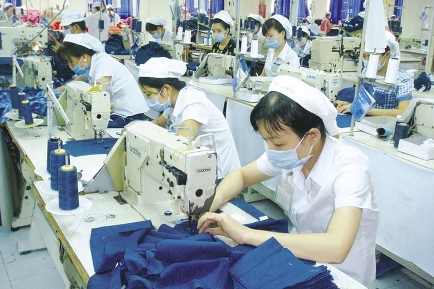 Một số chính sách hỗ trợ người lao động khó khăn do đại dịch COVID-19