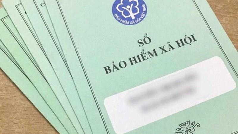 Những quy định mới về chế độ BHXH bắt buộc có hiệu lực từ ngày 01/9/2021