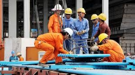 Quy định các nghề, công việc người lao động được về hưu trước tuổi