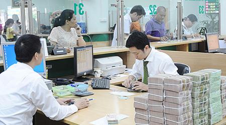 Quy định về việc thực hiện một số chính sách hỗ trợ người lao động, người sử dụng lao động gặp khó khăn do dịch COVID-19