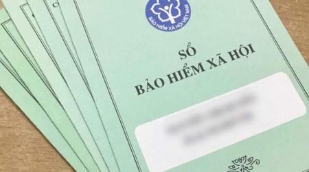 Giải quyết vướng mắc trong thực hiện BHXH bắt buộc đối với Phó Chỉ huy trưởng Quân sự, Phó Trưởng Công an cấp xã và người làm việc theo hợp đồng lao động tại UBND cấp xã