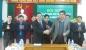 Tổng kết hoạt động Khối thi đua Mặt trận và các tổ chức đoàn thể Chính trị - Xã hội