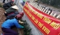 Nghi Xuân sôi nổi hoạt động chào mừng Đại hội XVIII Công đoàn Hà Tĩnh