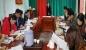 Hội nghị lần thứ II, Ban Chấp hành khóa VIII LĐLĐ huyện Thạch Hà