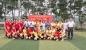 CĐCS UBND huyện Vũ Quang: Giao lưu bóng đá chào mừng Ngày Quốc tế Phụ nữ 8/3