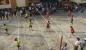 Vũ Quang: Giải Bóng chuyền nữ cán bộ, CNVCLĐ thành công tốt đẹp