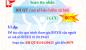 BHXH Việt Nam triển khai dịch vụ tin nhắn tra cứu