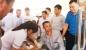 CĐ các Khu kinh tế tỉnh: Phối hợp tổ chức khám sức khỏe định kỳ cho CNLĐ