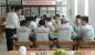 Doanh nghiệp Hà Tĩnh chăm lo bữa ăn ca cho người lao động