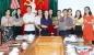 Phối hợp hiệu quả bảo vệ quyền lợi của nữ CBCNVC Hà Tĩnh