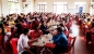 CĐ các Khu kinh tế tỉnh: Phối hợp tổ chức Lễ phát động Chương trình nâng cao chất lượng bữa ăn ca cho đoàn viên, CNLĐ