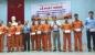 """CĐCS Công ty CP Cảng Quốc tế Lào - Việt: Nhiều hoạt động hưởng ứng """"Tháng Công nhân"""" năm 2019"""