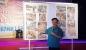 Truyền thông pháp luật cho công nhân Công ty Formosa Hà Tĩnh