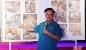 Trang bị kiến thức pháp luật cho công nhân KKT Vũng Áng