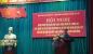 Lộc Hà: Phối hợp tổ chức Hội nghị học tập, quán triệt Nghị quyết Trung ương 10 (khóa XII)
