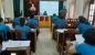 CĐ Cơ quan LĐLĐ tỉnh: Sơ kết hoạt động 6 tháng đầu năm 2019
