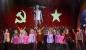 Trực tiếp: Kỷ niệm Ngày thành lập Công đoàn Việt Nam: Vinh quang 90 năm đồng hành cùng đất nước