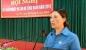 Lộc Hà: Tập huấn nghiệp vụ cán bộ Công đoàn năm 2019