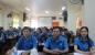 CĐN Y tế: Hội nghị tập huấn nghiệp vụ công tác công đoàn năm 2019