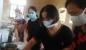 Cẩm Xuyên: Các hoạt động thiết thực tham gia phòng, chống dịch Covid-19