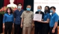 Thành phố Hà Tĩnh: CNVCLĐ tích cực ủng hộ phòng, chống dịch Covid-19
