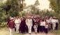 Chủ tịch Hồ Chí Minh vĩ đại với sự nghiệp đổi mới, phát triển và bảo vệ Tổ quốc
