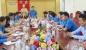 Hội nghị Ban Chấp hành LĐLĐ tỉnh: Thống nhất một số hoạt động Công đoàn thời gian tới