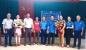 Cẩm Xuyên: Thành lập CĐCS Công ty TNHH May và TM Đăng Nhật