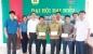 CĐN Nông nghiệp và PTNT: Tiếp tục các hoạt động nhân Tháng Công nhân năm 2020