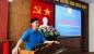 CĐ Trường CĐ Y Hà Tĩnh: Tuyên truyền pháp luật cho đoàn viên
