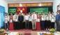 CĐCS Ban Quản lý Khu BTTN Kẻ Gỗ: phối hợp với chuyên môn tổ chức Hội nghị điển hình tiên tiến giai đoạn 2015-2020