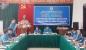 Khối thi đua các CĐN tổ chức Hội nghị sơ kết khối 6 tháng đầu năm 2020
