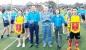 CĐ các Khu kinh tế tỉnh: Phối hợp tổ chức Giải thể thao CNLĐ năm 2020