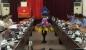 CĐN Giao thông: Sơ kết hoạt động Công đoàn 6 tháng đầu năm 2020