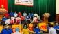 Thị xã Kỳ Anh: Gần 350 người tham gia hiến máu tình nguyện