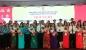 Công đoàn Viên chức tỉnh Hà Tĩnh sôi nổi trong các phong trào thi đua