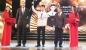 Sinh viên trường nghề Hà Tĩnh được vinh danh tiêu biểu toàn quốc năm 2020