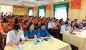 Tập trung công tác tuyển sinh, đào tạo nghề nâng cao nguồn nhân lực tại Trường Cao đẳng Công nghệ Hà Tĩnh