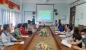 CĐ các Khu kinh tế tỉnh: Phối hợp tổ chức khám sức khỏe định kỳ cho CNLĐ nhân dịp Tháng Công nhân