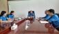 CĐN Xây dựng: Hội nghị Ban Thường vụ định kỳ quý I/2021