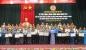 Hà Tĩnh phát động Tháng Công nhân năm 2021 và tôn vinh CNLĐ tiêu biểu