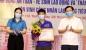 Thành phố Hà Tĩnh: Tổ chức phát động Tháng Công nhân và  Tháng An toàn vệ sinh Lao động năm 2021